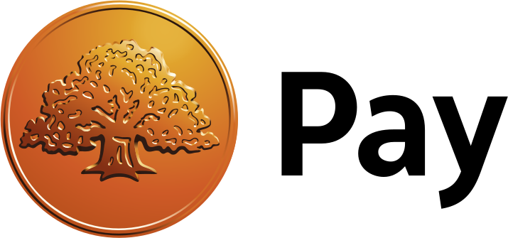 Swedbank Pay Logo